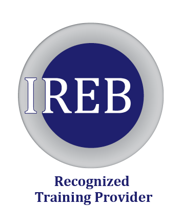 SPF-Consulting_Training_Provider_IREB