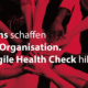 SPF Agile Health Check Flyer-cropped1